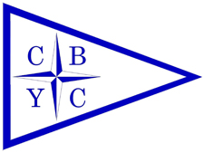 Collins Bay Yacht Club Sailing School and Burgee