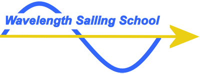 Wavelength Sailing School